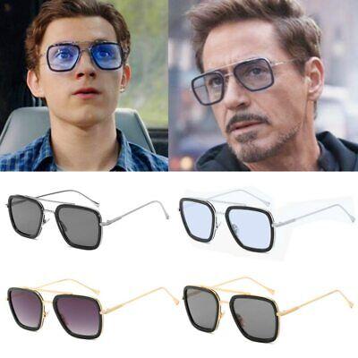 costa sunglasses knockoffs