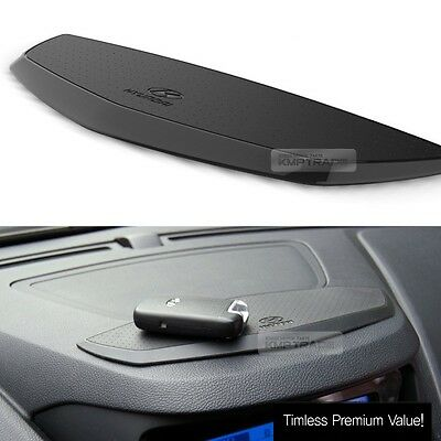 Genuine Parts Car Dashboard Anti Non Slip Pad Mat for HYUNDAI Brand Collection