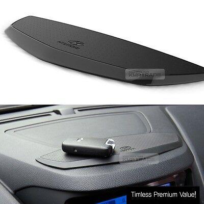 Genuine Parts Car Dashboard Anti Non Slip Pad Mat for HYUNDAI Brand Collection