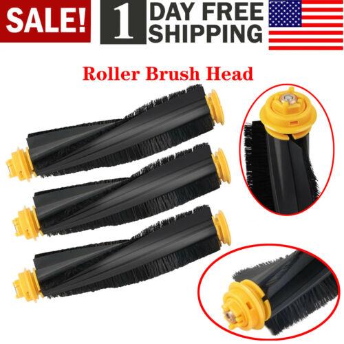 For Shark ION ROBOT RV700 RV720 RV750//C Filter Brush Vacuum Cleaner Parts