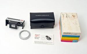 Polaroid-1951-Close-Up-Ki