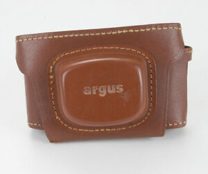 ARGUS-CASE-FOR-A-FOUR-175105