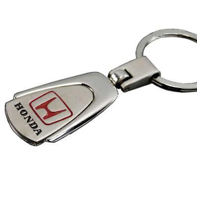 Honda Key Ring NEW UK seller Keyring