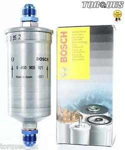 Bosch-0450905021-AN-8-JIC-08-High-Performance-Fuel-Filter-8-Micron