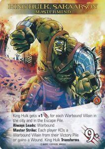 KING-HULK-SAKAARSON-TRANSFORM-WORLDBREAKER-Marvel-Legendary-WORLD-WAR-MASTERMIND