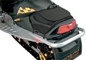 Parts Unlimited Ski Doo REV Tunnel Bag MXZ//REV//RT 04-06