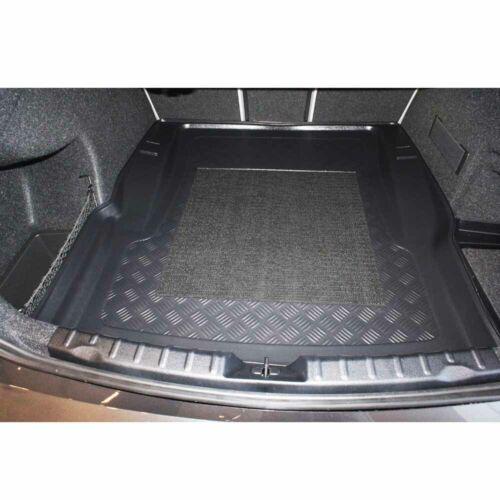 Kofferraumwanne für BMW 3er F30 Limousine 2012