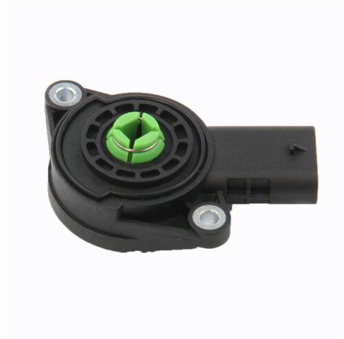 Air Intake Manifold Position Sensor For VW PASSAT 08-12 2.0TSI #07L 907 386#