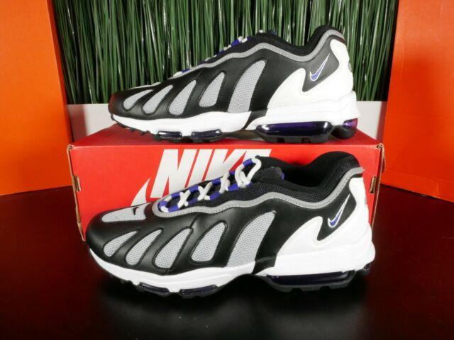 NikeLab Air Max 96 XX