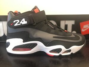 Details about NIKE AIR GRIFFEY MAX 1 SIZE 13 DS 354912 002 Colonskicks Opens The vault Pe 2010