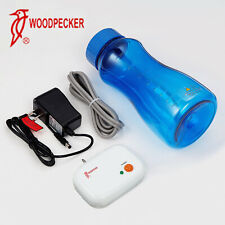Woodpecker Auto Water Supply System At 1 Dental Ultrasonic Scalers Accessories