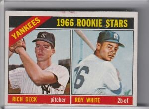 1966-TOPPS-234-ROY-WHITE-ROOKIE-RC-NEW-YORK-YANKEES-A027