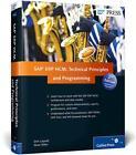 SAP ERP HCM: Technical Principles and Programming von Dirk Liepold und Steve Ritter (2015, Gebundene Ausgabe)