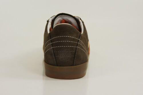 Glastenbury Hombre Zapatos De Mocasines 9610a Zapatillas Timberland Cordones 14dqvfPq