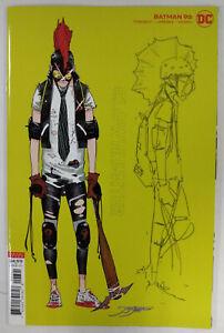 BATMAN-96-1st-Printing-Clownhunter-Variant-Cover-1-25-2020-DC-Comics