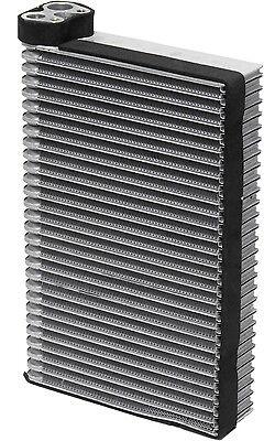 International Air Conditioning AC Evaporator Core OEM# 3542576C2 352576C2 2602544C1
