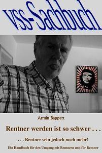 Ebook-Rentner-werden-ist-so-schwer-von-Armin-Bappert