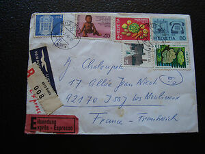 Switzerland-Envelope-1976-cy87-Switzerland