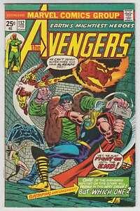 L7918-Avengers-132-Vol-1-Fino-Estado