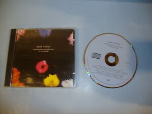 Junk-Culture-by-Orchestral-Manoeuvres-in-the-Dark-OMD-CD-1984-Virgin