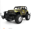 Remote-Control-Car-USB-Recharge-Monster-Track-1-14-RC-Off-Road-Jeep-Car thumbnail 13