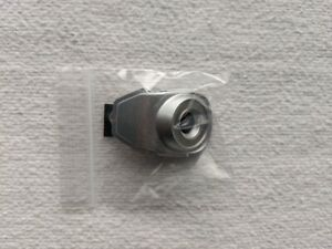 Protocol 6182-7RCHA Director Drone Replacement Part CAMERA NEW!