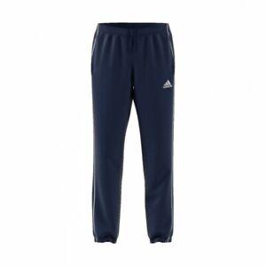 good quality recognized brands sells adidas Jogginghose Herren Männer Sporthose Fußball ...