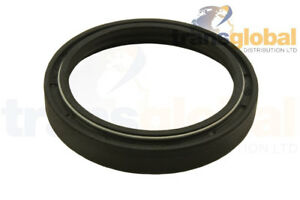 Land Rover Defender Discovery 1 Hub Oil Seal Bearmach FRC8222