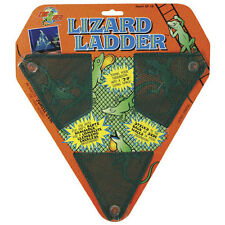 Zoomed Lizard Ladder BRAND NEW! FREE POST
