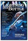 Lightning in a Bottle 0043396069183 DVD Region 1