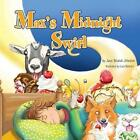 Max's Midnight Swirl 9781495474941 by Jane Brandi Johnson Paperback