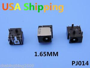 DC-Puissance-Jack-pour-Acer-eMachines-D520-D525-D528-D720-D725-D620-MS2257-D620-5777