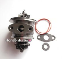Citroen Peugeot 1.6HDI 90HP 49173-07508 49173-56201 Turbocharger cartridge CHRA