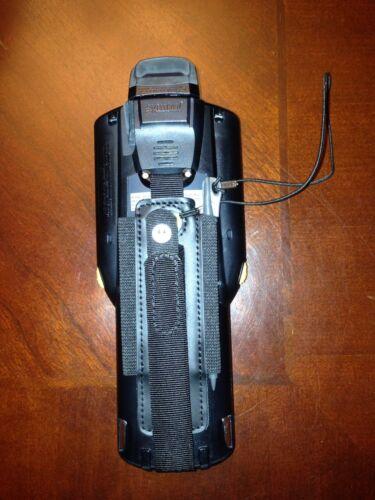 CE6.0 WiFi 1D Laser Good Condition Motorola Symbol  MC3190-RL4S04E0A