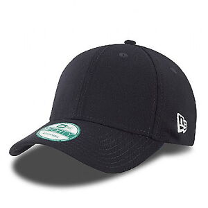 New-Era-Flag-Collection-9Forty-Plain-Cap