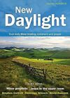 New Daylight January - April 2015: Your Daily Bible Reading, Comment and Prayer by BRF (The Bible Reading Fellowship) (Paperback, 2014)