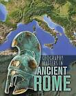 Geography Matters in Ancient Rome by Melanie Waldron (Paperback, 2015)