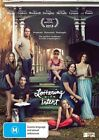 Loitering With Intent (DVD, 2015)