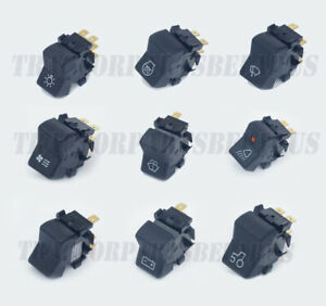 Belarus-tractor-full-set-of-switches-9PC-500-550-80-82-820-800-900-1000-8000