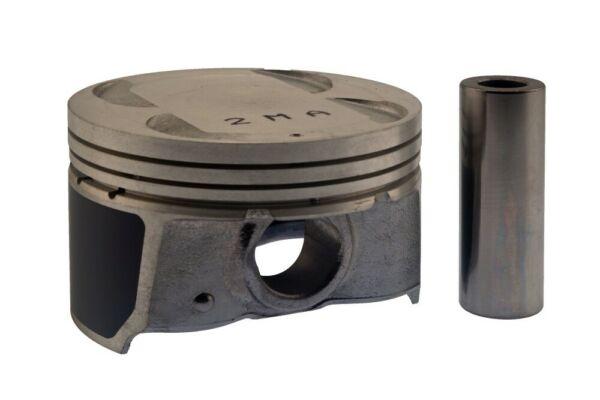 futurepost.co.nz Motors Replacement Parts Auto 7 611-0161 Engine ...