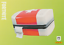 miniatuur 145 - 2019 Panini Fortnite Series 1 Basis / Base Cards 1-250 (zum aussuchen / choose)