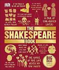 The Shakespeare Book von DK (2015, Gebundene Ausgabe)