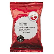 Seattle'S Best Premeasured Coffee Packs Signature-Level 3 2 oz Packet 18/Box