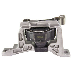 OEM NEW 14-17 Ford Transit Connect Engine Mount Insulator Assembly 1.6L Ecoboost