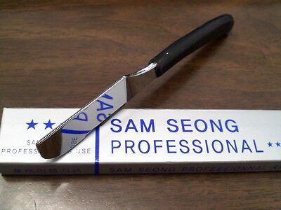 SALE Sam Seong Kamisori Style Razor (Similar to Feather Artist Club and CJB, Kai