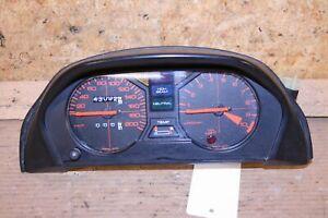 Honda-VT500E-VT-500-E-PC11-1983-1988-Tachometer-Drehzahlmesser-Cockpit-Tacho