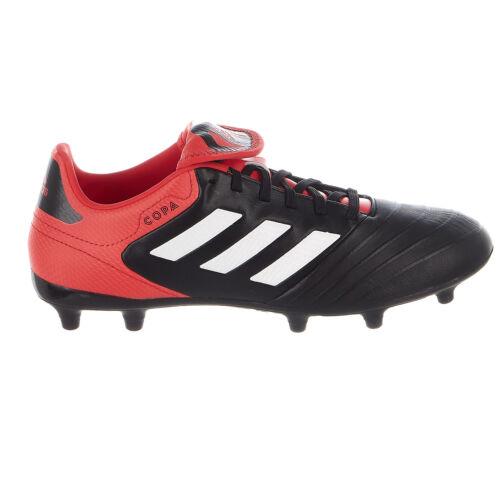 18 da 3 Uomo calcio Copa Adidas Scarpe Fg xIAPqCq