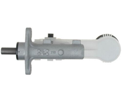 Brake Master Cylinder-Element3; New Raybestos MC390791 fits 03-05 Honda Element