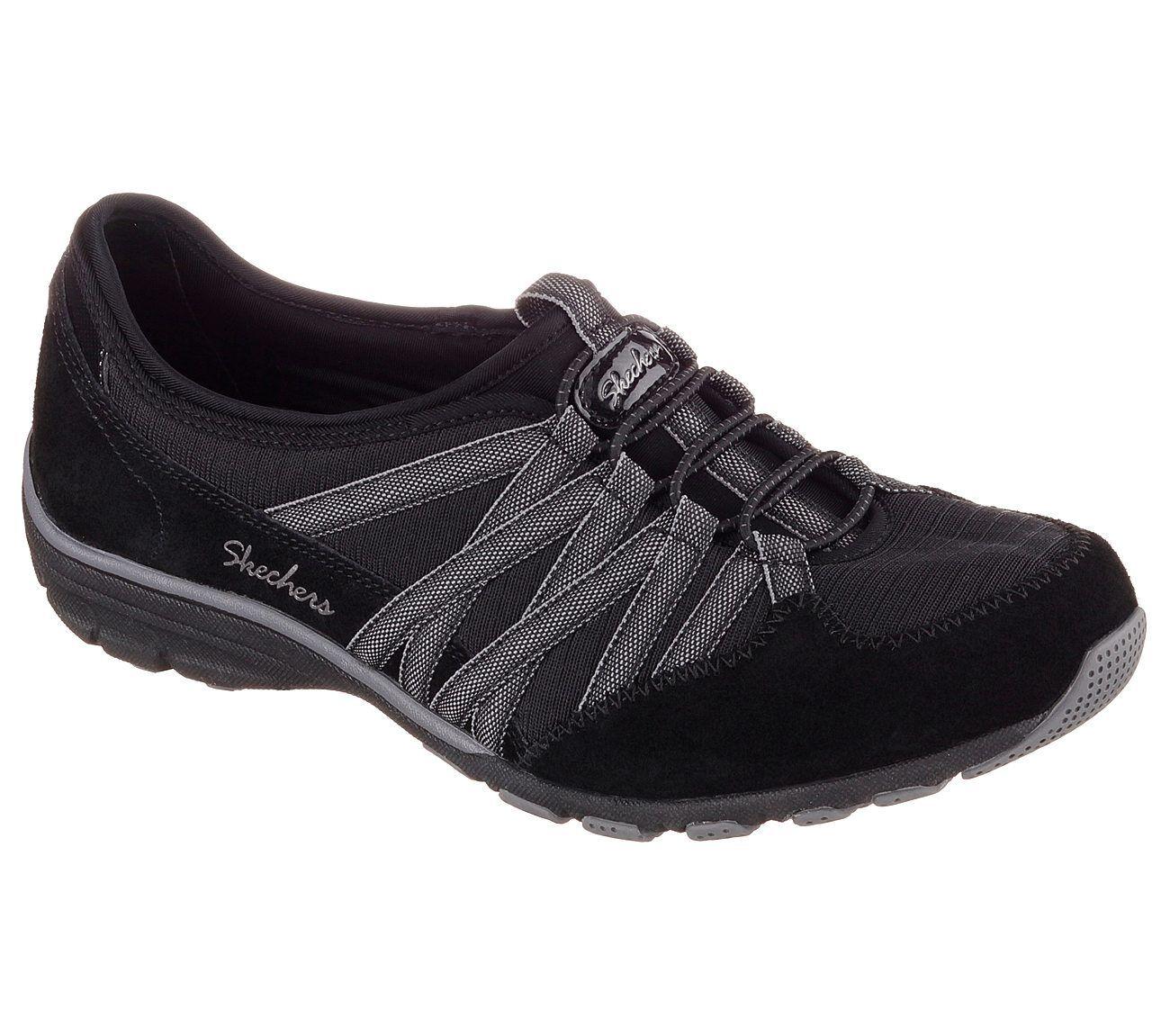 Skechers Zapatos-conversaciones holding holding holding Ases - 22551 bkcc  Los mejores precios y los estilos más frescos.