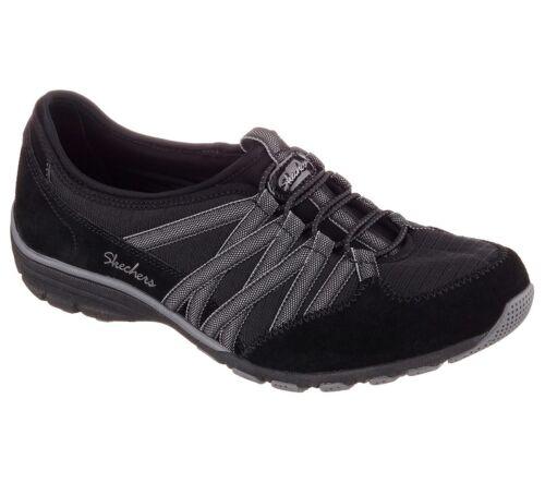 22551 Shoes Bkcc Skechers Conversations Holding Aces xIwd1Bg